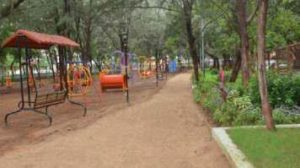 childrenpark1