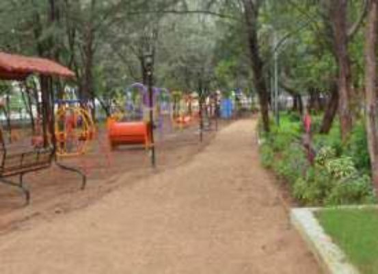 childrenpark1