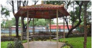 childrenpark4