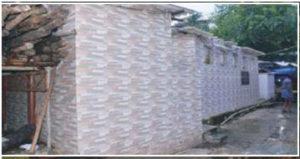 toilets-bharat-nagar1